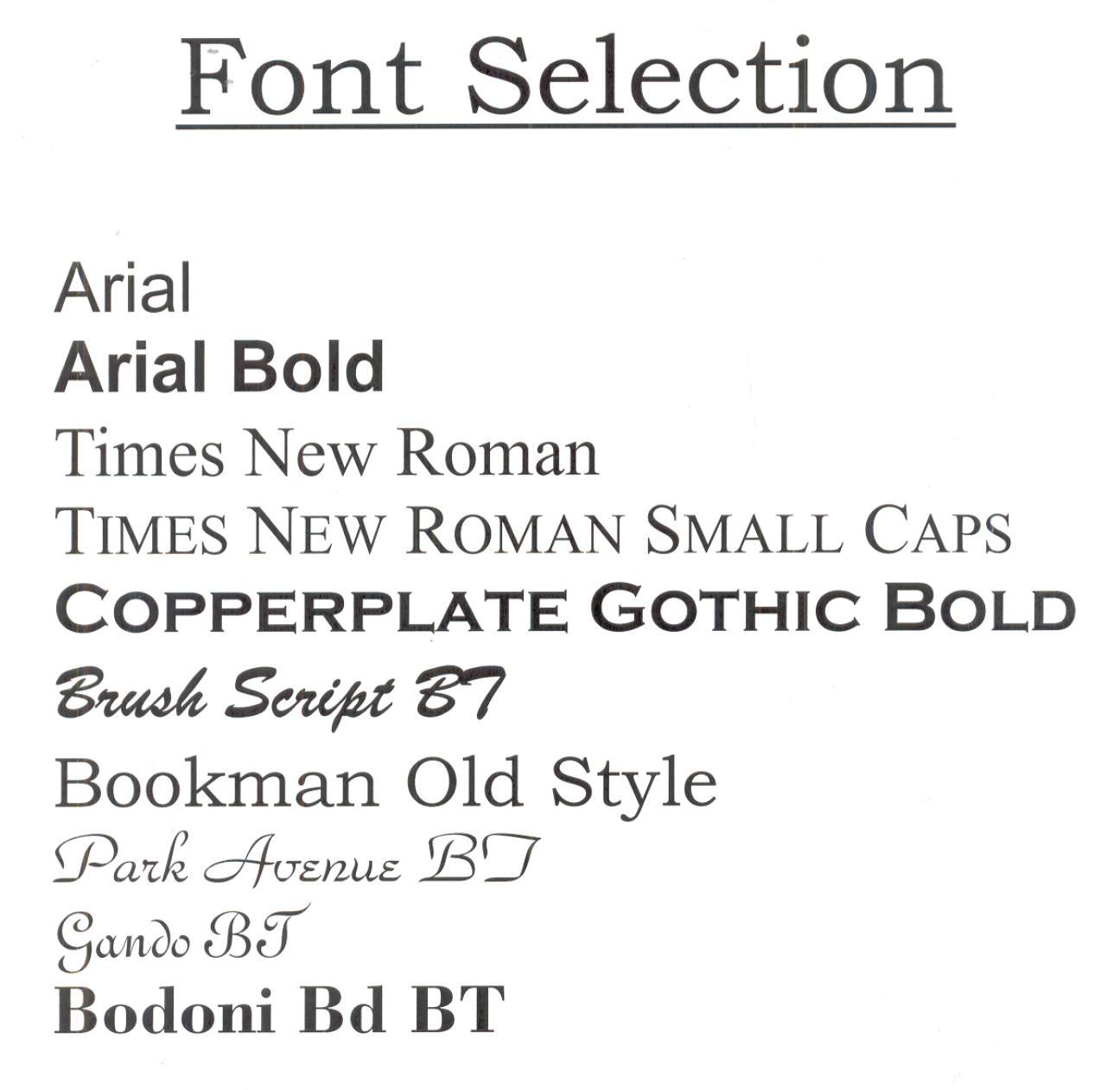 fonts.jpg