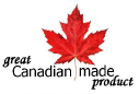 handmade-in-canada.png