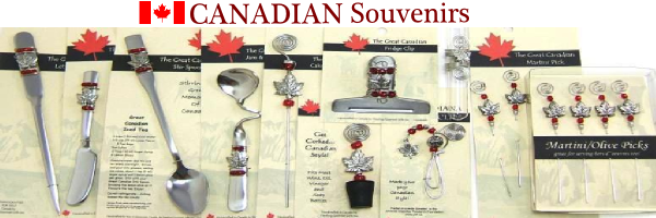 unique-canadian-souvenirs.png