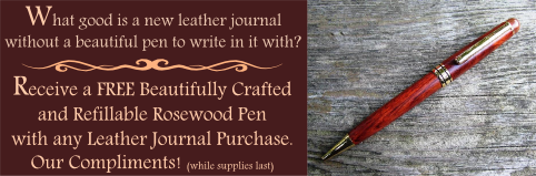 leather-journal-offer.png